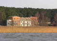 2-apartamenty-piaski-jesien-zalew