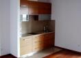 6-aneks-kuchenny-piaski-apartament