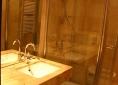 8-apartamenty-piaski-lazienka-prysznic