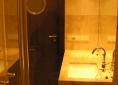9-apartamenty-piaski-lazienka-umywalka