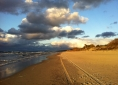 piaski-morze