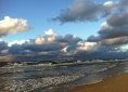 piaski-morze1