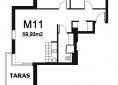 m11-plan