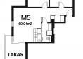 m5-plan