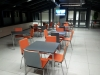 krzesla_i_stoliki_kawiarniane_sensi