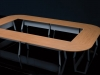 simplic-modulowe-stoly-konferencyjne