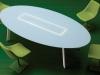 simplic-stol-konferencyjny-blat-szklany-s1-04