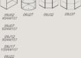 rysunki-techniczne-j_system-2-4-polki-szafy-narozne-biblioteczki
