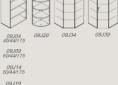 rysunki-techniczne-j_system-5-polek-szafy-narozne-biblioteczki
