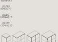 rysunki-techniczne-j_system-6-polek-szafy-narozne-biblioteczki