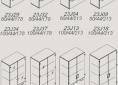 rysunki-techniczne-j_system-polki-szuflady-szafy-kartotekowe-wysokie