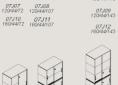 rysunki-techniczne-j_system-szafy-drzwi-przesowne
