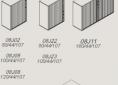 rysunki-techniczne-j_system-szafy-zaluzjowe-niskie