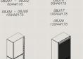 rysunki-techniczne-j_system-szafy-zaluzjowe