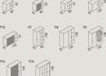 tee-szafy-rysunek-techniczny-wymiary