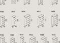 woo-regaly-rysunek-techniczny-wymiary