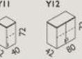 yet-szafy-nadstawne-rysunek-techniczny-wymiary