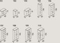 yet-szafy-rysunek-techniczny-wymiary