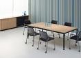 g4-stol-konferencyjny-g4_39-nogi-okragle-g4_58