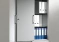 metalowe-szafy-aktowe-asisto-15
