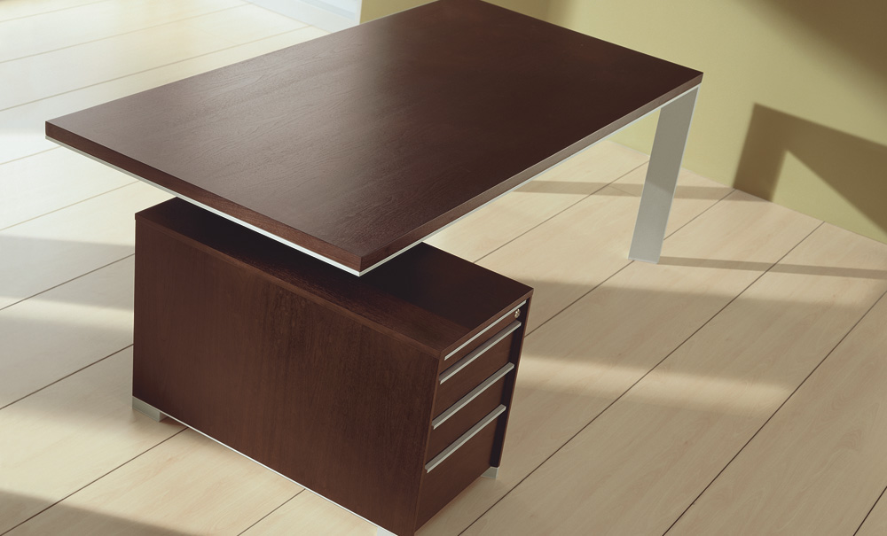 IN-biurko-proste-wsparte-na-kontenerze-I-05