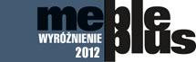 Meble_Plus_Wyroznienie_2012