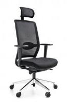 fotel biurowy Veris