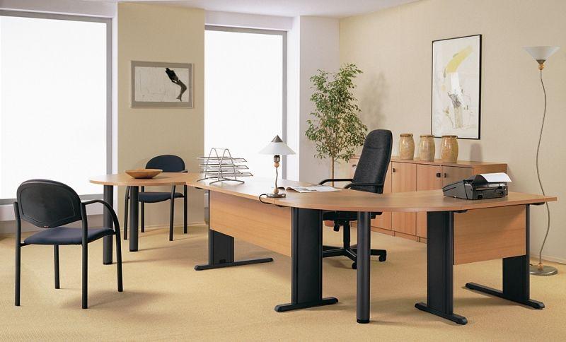axus biurko przystawka