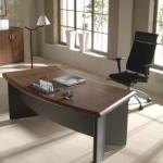 Ujawniamy naszą ofertę w przetargu na meble biurowe