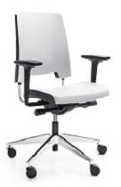 krzesło biurowe obrotowe pracownicze
