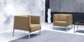 meble tapicerowane fotele sofy
