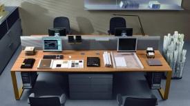 meble dla pracowników mixt