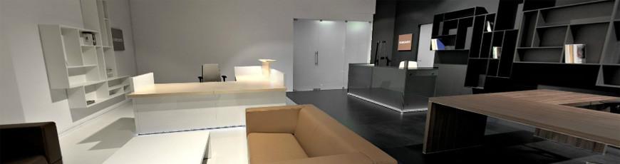 Wirtualna ekspozycja mebli - KLIKNIJ