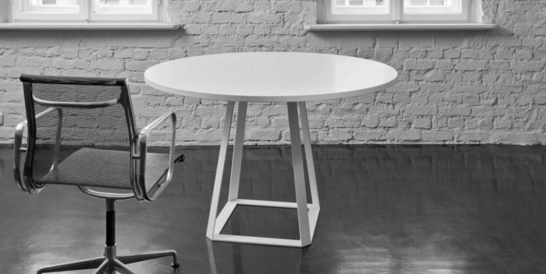 stół_konferencyjny_h22