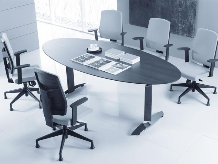 krzesla_konferencyjne_raya