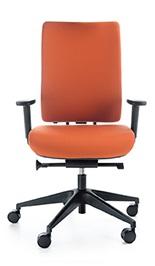 Fotele i krzesła biurowe VERIS