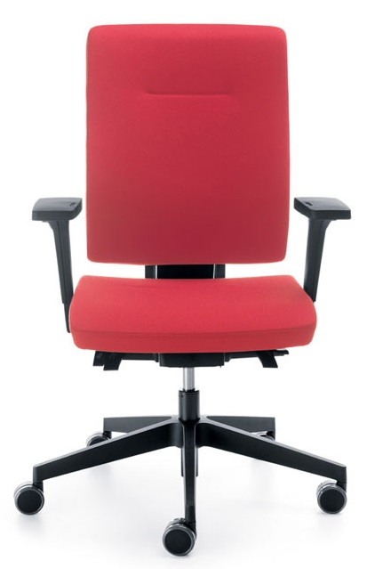 Fotele i krzesła biurowe XENON