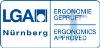 LGA_ergonomie_geprueft