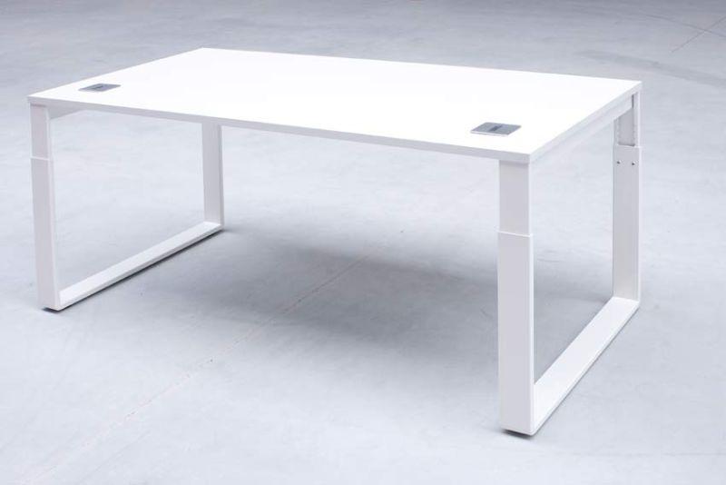 MIXT-biurko-z-mozliwoscia-regulacji-wysokosci-skokowo-co-dwa-cm