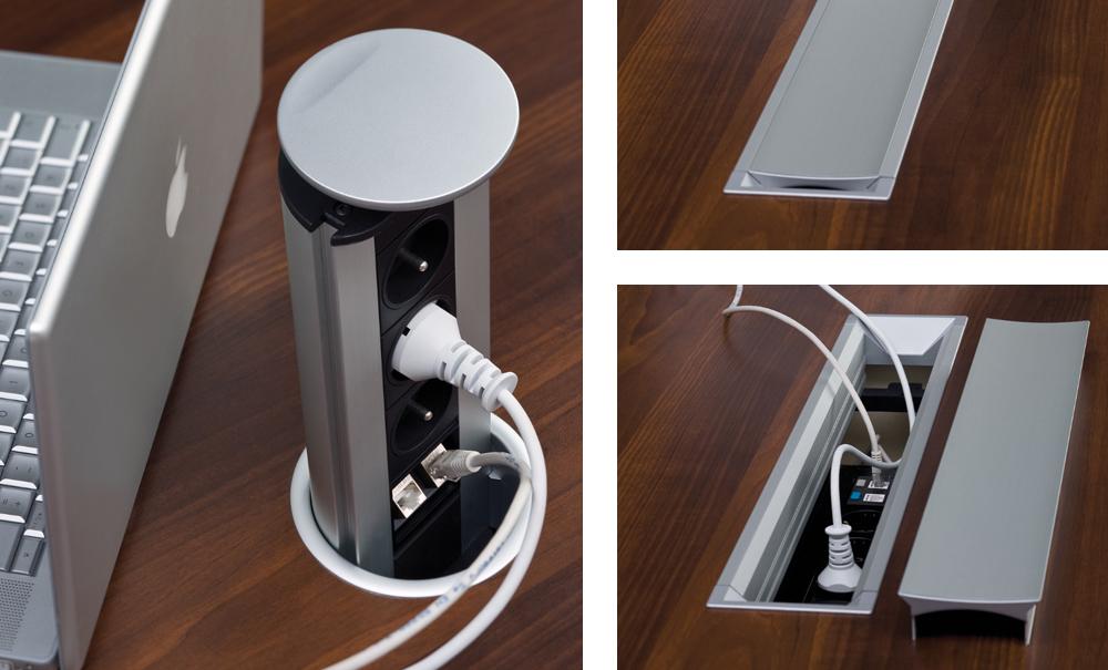 simplic-akcesoria-biurka-stolu
