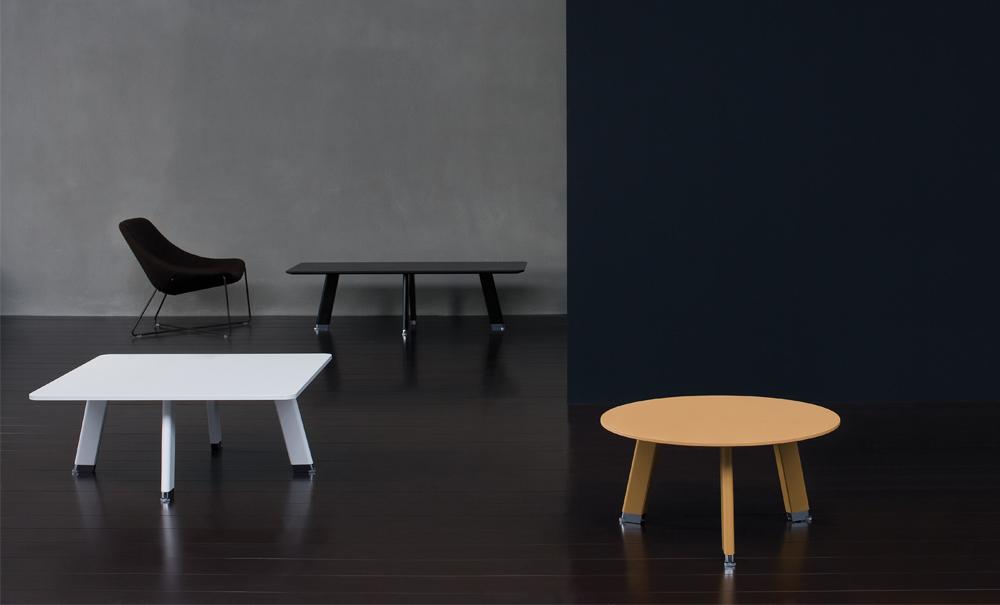 simplic-stoliki-kawowe