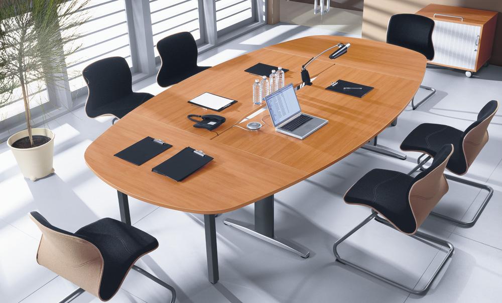 proxy-stol-konferencyjny-modulowy