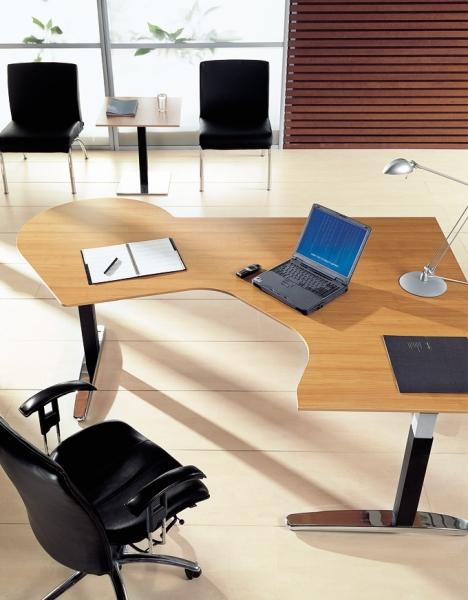 - Kolekcja Ergonomiczne stanowisko pracy