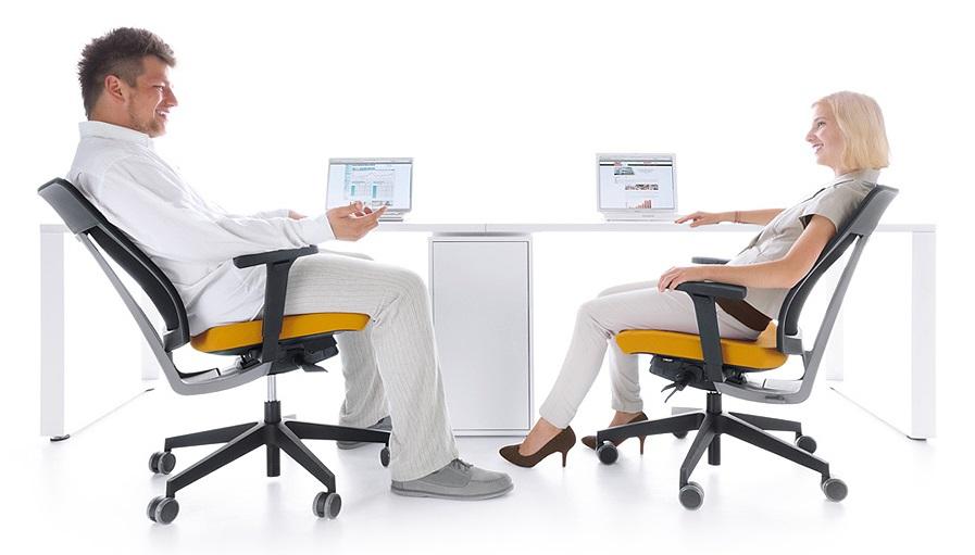 - Kolekcja Projektowanie biur