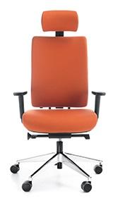 Fotele gabinetowe VERIS