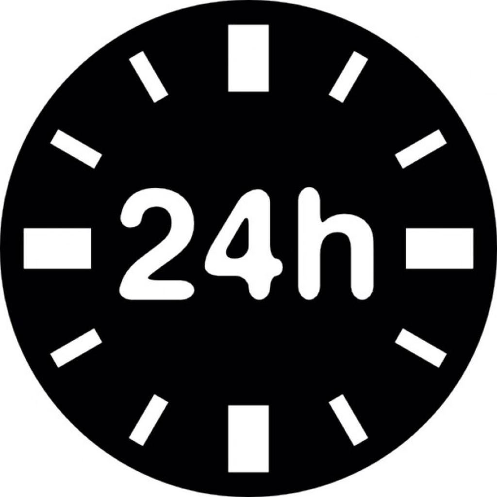 - Kolekcja Fotele do użytkowania 24 godziny 7 dni w tygodniu