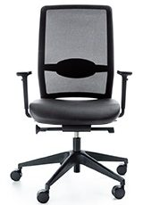 Krzesła Biurowe Arteam