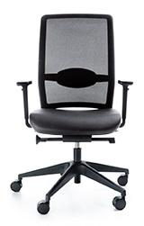 - Kolekcja Krzesła biurowe