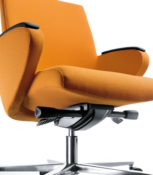 - Kolekcja Fotele biurowe obrotowe