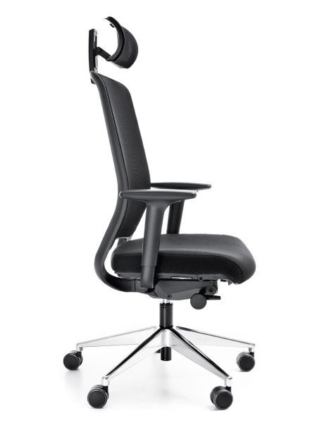 - Kolekcja Krzesła biurowe obrotowe